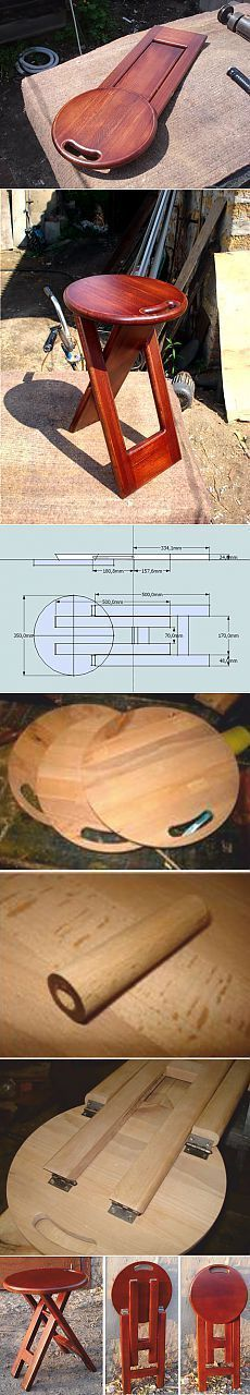 One of the most current and also impressive woodworking programs as well as jobs may be actually found on http://theartofwood.tumblr.com Inspect it out with inspiration as well as pointers.