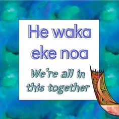 Whakatauki - Māori Proverb Posters (With English Translation) Hawaiian Tribal Tattoos, Samoan Tribal Tattoos, Maori Tattoos, Home Teaching, Teaching Resources, Maori Songs, Waitangi Day, Cross Tattoo For Men, Maori Designs