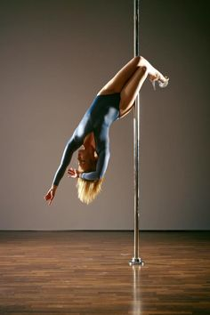 Why Pointing Your Toes Can Save Your Life - Bad Kitty Blog   Pole Dancing Fitness Lifestyle News