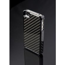 Carcaça Ion Factory iPhone 4 4S - PredatorZero Black  49,99 €