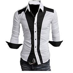 Partiss Herren Slim Business Hemd Shirt, 42,white Partiss http://www.amazon.de/dp/B00SMRWKA6/ref=cm_sw_r_pi_dp_Npe8ub1K3XHBW
