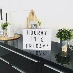 """23 Likes, 1 Comments - Playmybaby (@playmybabyalicante) on Instagram: """"Yuhuuuu! Es VIERNES!!! A disfrutar chiquitines!!!  @nezu_deco_addict  #monerias #supercuqui…"""""""