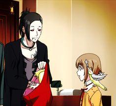 anime-cute-funny-ghoul-Favim.com-2442997.gif (500×458)