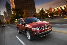 Discover more about the Jeep lineup. Explore the Jeep Wrangler, Renegade, Compass, Cherokee & Grand Cherokee. Build and price your Jeep today. Jeep Compass Price, 2011 Jeep Compass, Jeep Compass Sport, Jeep Grand Cherokee 2013, Offroad, Jeep Wallpaper, Used Car Prices, Red Jeep, Large Suv