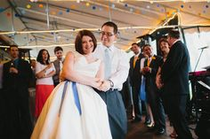 {wedding} Carole Ann & Ian » RI Wedding & Portrait Photography at The Whispering Pines Conference Center #wpinescc #altonjonescampus  #uri