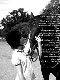 people image by horse quotes. Discover all images by horse quotes. Find more awesome adult images on PicsArt. Cowgirl And Horse, Horse Girl, My Horse, Cowgirl Quote, Equine Quotes, Equestrian Quotes, Inspirational Horse Quotes, Horse Riding Quotes, Good Listener