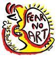 Miripolsky's Fear No Art