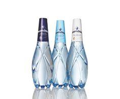 Ramlösa mineral water