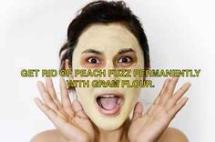 15 Indian Beauty Secrets The Whole World Should Know