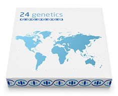 - DNA Ancestry Test Kit - 400 Regions Worldwide - Genetic Testing - Includes at-Home Swab Collection kit Dna Project, Ancestry Dna, 3d Models, Dna Test, Genetics, Knights, Collection, Projects, Dna