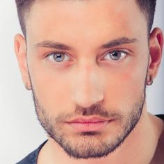 """Giovanni Pernice on Twitter: """"@georgiafoote thank you!!"""""""