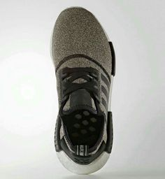 "ADIDAS NMD ""REVERSE REFLECTIVE""  adidas  nmd  reflective. C.Brema · Schuhe  · love this website for 2016 Nike Air Max ... 465e461d14"