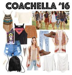 """coachella '16"" by dalma-pothorszki ❤ liked on Polyvore featuring Theodora & Callum, Emilio Pucci, H&M, Topshop, Casetify, Jules Smith and Leslie Danzis"