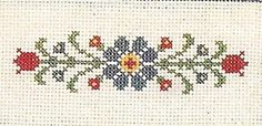 Art Towels for Kitchen and Bath Charted Designs By Harriette Tew Counted Cr. Folk Art Towels for Kitchen and Bath Charted Designs By Harriette Tew Counted Cr. - -Folk Art Towels for Kitchen and Bath Charted Designs By Harriette Tew Counted Cr. Dragon Cross Stitch, Xmas Cross Stitch, Cross Stitch Kitchen, Cross Stitch Bookmarks, Cross Stitch Borders, Cross Stitch Alphabet, Cross Stitch Flowers, Cross Stitch Kits, Counted Cross Stitch Patterns
