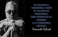 Namaste, Joker, Language, Sayings, Quotes, Music, Facundo Cabral, Quotes En Espanol, Bible Quotes
