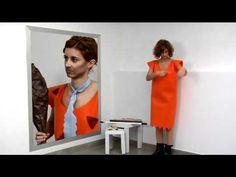 Cómo crear tu disfraz de Pedro Picapiedra - YouTube