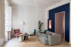7 Best Interior Spaces images | Home interior design ...