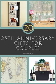 Anniversary gifts for couples, Wedding anniversary gifts and Husband ...