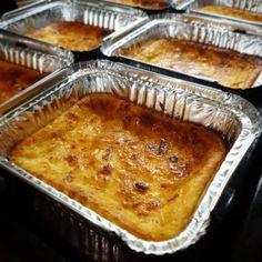 Swedish Recipes, Fika, Tart, French Toast, Muffin, Food And Drink, Breakfast, Corner, Glass