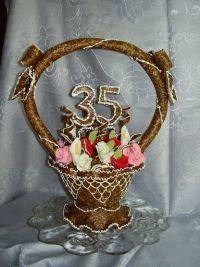 Kiprobalt receptek - Grillázs Crown, Jewelry, Corona, Jewlery, Jewerly, Schmuck, Jewels, Jewelery, Crowns
