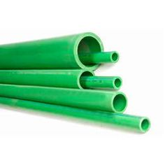 Master Pipe is one of the best leading manufacturer and supplier of ppr pipe in Lahore. We provide all ppr pipes at reasonable prices. Call us today at 343 865