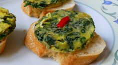 HAMBURGUESAS DE GARBANZOS 😋👩🍳 RICAS RECETAS SANAS Pasta Recipes, Quiche, Mousse, Breakfast, Kitchen, Food, Vegetable Lasagne, Canapes Recipes, Chicken Fajitas