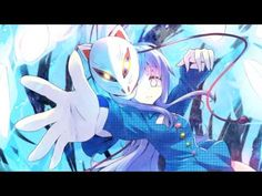 """*Touhou 13.5 """"Hopeless Masquerade"""" OST: 17 - 亡失のエモーション/The Lost Emotion - YouTube"""