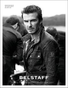 David-Beckham-Peter-Lindbergh-Belstaff-01.jpg