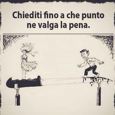 """Mi piace"": 690, commenti: 9 - Claudio Andreano Official (@terlanc) su Instagram: ""#Instagram #frasi #riflessioni #pensieri #parole #positivita #positività #statidanimo #emozioni…"""