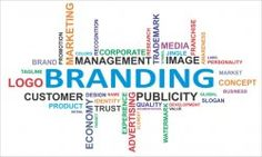 How to improve your business through the #localbranding