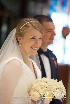 #Michigan wedding #Mike Staff Productions #wedding details #wedding photography #wedding dj #wedding videography #wedding ceremony
