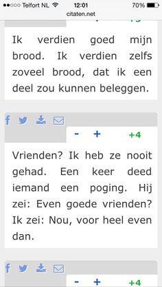 Youp van 't Hek