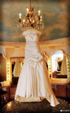 (courtesy of the Best New Jersey #Wedding #Photographers - Dean Michaels Studio - www.deanmichaelstudio.com)
