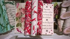 8 Gift Wrapping, Gifts, Old Books, Mother's Day, Birthday, Wedding, Gift Wrapping Paper, Presents, Wrapping Gifts