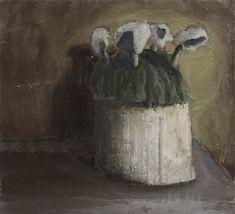 Cristof Yvore, 'Untitled,' 2006, Zeno X Gallery