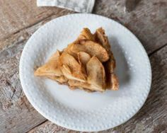 It took me a while to come up with a good apple pie recipe, because boy, am I picky! I like a thick, flaky crust paired with perfectly seasoned but not mushy filling. Was that possible with AIP ingredients? Turns out, with a couple of extra steps, it is totally possible to make a pie that satisfi...