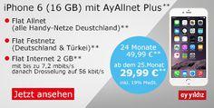 Handy77.de weil clever klicken clever kaufen ist