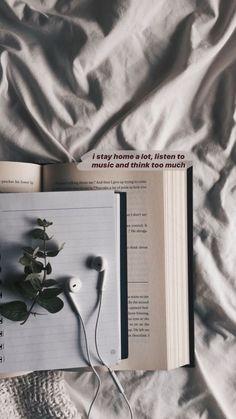 Mood Instagram, Instagram Quotes, Instagram Story, Reminder Quotes, Mood Quotes, Selfie Quotes, Postive Quotes, Creative Instagram Stories, English Quotes