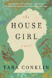 10 Living History Books for Teen Girls - Managing Your Blessings
