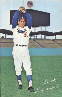 Balls Autographs-original Hospitable Marv Throneberry Yankees Signed Official Al Baseball Auto Autograph Jsa Sticker
