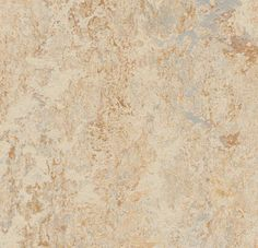 Forbo Rosato 3120 MCT Essentials (Marmoleum Composition Tile) x Eco-Friendly Linoleum Floor Tile Linoleum Flooring Rolls, Tile Flooring, Flooring Ideas, Vinyl Flooring, Floors, Eco Friendly Flooring, Click Flooring, Organic Structure, Flax Plant