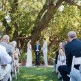 (Almost) Everything You Wanted to Know About Wedding Timelines, Part I. Can create the time line for the day from this.