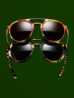 sunglasses, dries van noten Luxury Still Life Photographer, NORI