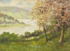 Hungary, Painting, Make Art, Naturaleza, Painting Art, Paintings, Painted Canvas, Drawings