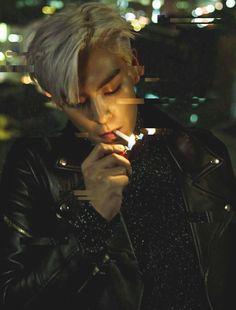 T.o.p choi Seung Hyun Daesung, Vip Bigbang, Big Bang, Yg Entertainment, K Pop, Bigbang Wallpapers, Top Hairstyles For Men, Sung Lee, Rapper