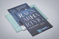02-Ragnar-Hartvig-Photography-Branding-Print-Commando-Group-Norway-BPO.jpeg