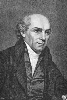 """William Carey-- (1761-1834) was a British missionary, a Particular Baptist minister, a translator and an activist. He also opened the first University in (Serampore) India offering degrees. He is known as the """"father of modern missions."""""""