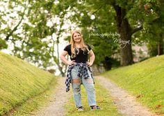 #senior  Steubenville senior photography