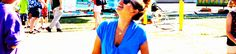 Na Rota do Bem Estar por Francini Soares: Lazer: Um dia maravilhoso no Parque de diversões!!...