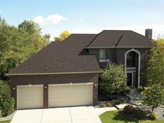 Best 8 Best Belmont™ Luxury Asphalt Shingles Images Asphalt Shingles Slate Roof Residential Roofing 400 x 300